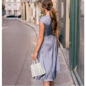 Gal Meets Glam Dresses - NWT Gal Meets Glam Marion Dress!